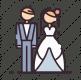 Bride_Groom_Phing-512